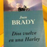 DIOS_VUELVE_EN_UNA_HARLEY_AUTOAYUDA